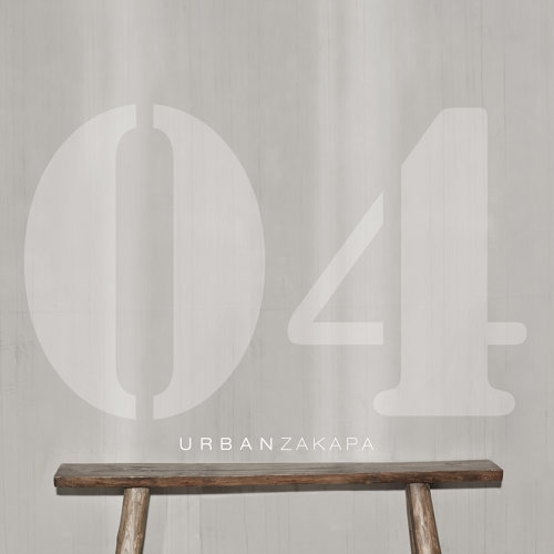 Urban Zakapa - KKBOX