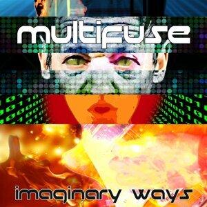 Imaginary Ways