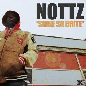 Shine So Brite