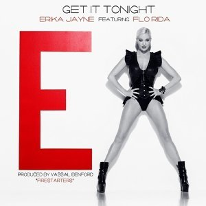 Get It Tonight (feat. Flo Rida)