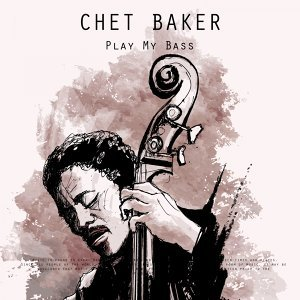 Play My Bass