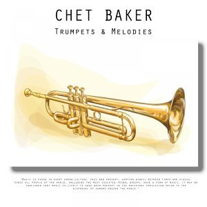 Trumpets & Melodies