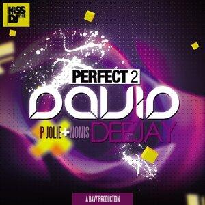 Perfect 2