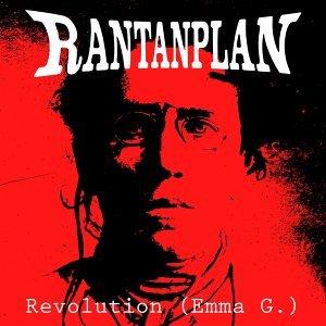 Revolution (Emma G.)