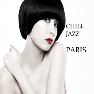Chill Jazz Paris