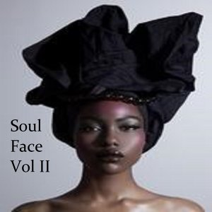 Soul Face Vol. II