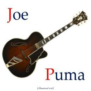 Joe Puma - Remastered 2016