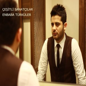 Enbaba Türküler