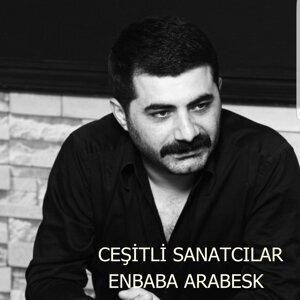 Enbaba Arabesk