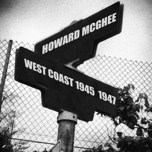 Howard McGhee: West Coast 1945-1947
