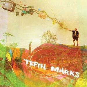 Teeth Marks & Soi 36