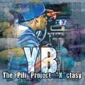 The Pill Project Xcstasy