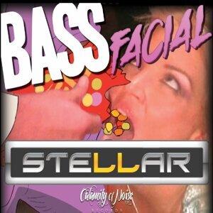 Bass Facial