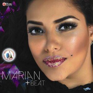 + Beat. Música de Guatemala para los Latinos