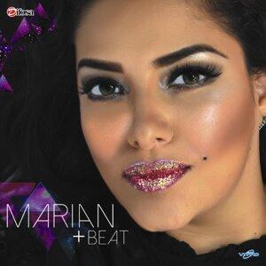 Marian + Beat