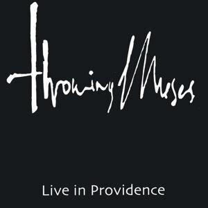 Live in Providence