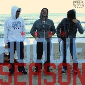Hoodie Season