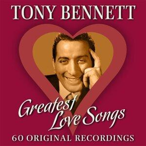 60 Greatest Love Songs