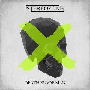 Deathproof Man