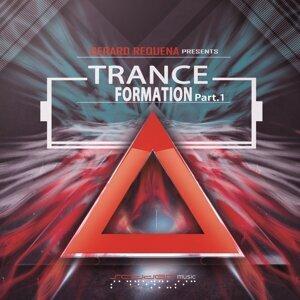 Tranceformation Pt.1