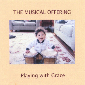 Playing With Grace
