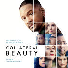 Collateral Beauty: Original Motion Picture Soundtrack (最美的安排電影原聲帶)