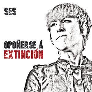 Opoñerse Á Extinción
