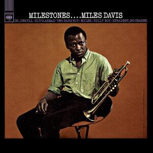 Milestones (Mono)