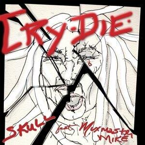Cry Die