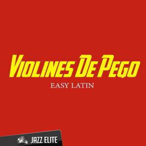 Easy Latin