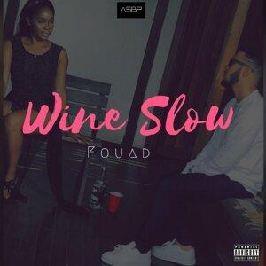 Wine Slow