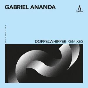 Doppelwhipper - Remixes