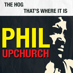 The Hog / That's Where It Is