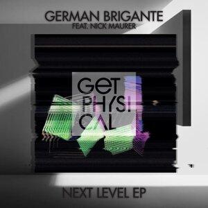 Next Level EP
