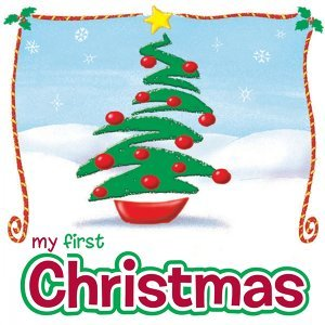 My First Christmas Songs