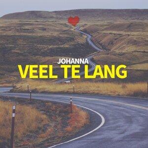 Veel Te Lang