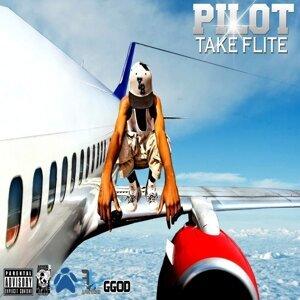 Take Flite