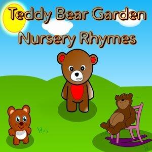 Teddy Bear Garden Nursery Rhymes