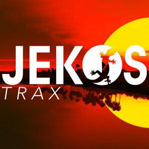 Jekos Trax Selection Vol.23