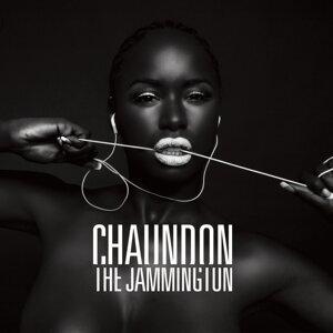 The Jammington