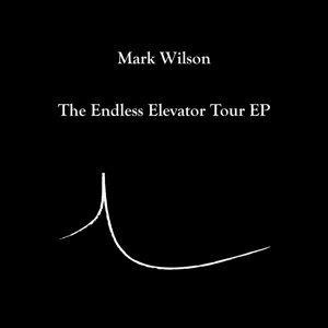 The Endless Elevator Tour EP
