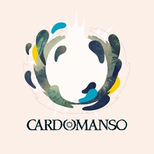Cardomanso