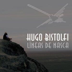 Líneas de Nasca