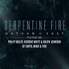 Serpentine Fire (feat. Philip Bailey, Verdine White, and Ralph Johnson)