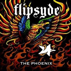 The Phoenix (Clean)