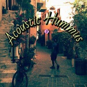 Acoustic Hummus