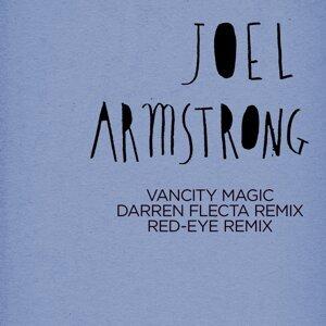 Vancity Magic - The Remixes, Vol. 2