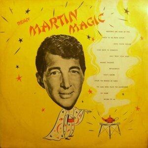 Martin Magic