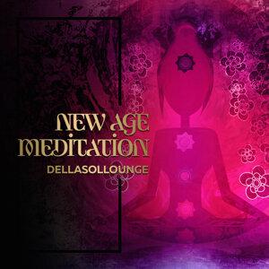 New Age Meditation