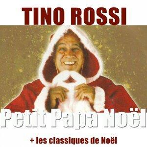 Petit Papa Noël - Remasterisé 2016
